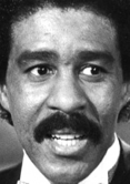 Richard+Pryor